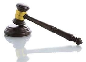 huntsville al court gavel