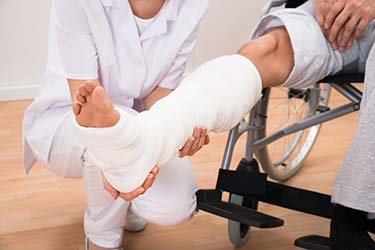 AL Workers Compensation Insurance