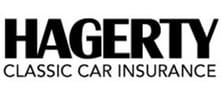 Hagerty Classic Car Insurance