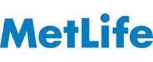 Metropolitan Life Insurance Company