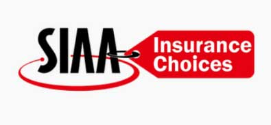 SIAA Insurance