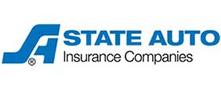 State Automobile Mutual Insurance Company