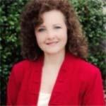 Terri Martin Customer Service Representative
