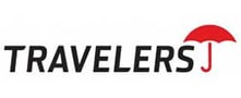 The Travelers Companies Inc