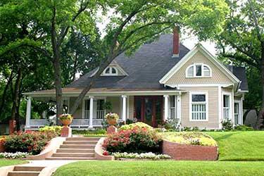 Huntsville Alabama Homeowners Insurance