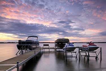 Alabama boat insurance quote