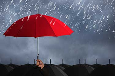 Alabama umbrella insurance