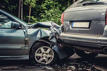 Huntsville Alabama car crash insurance quote