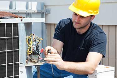 Alabama HVAC Insurance
