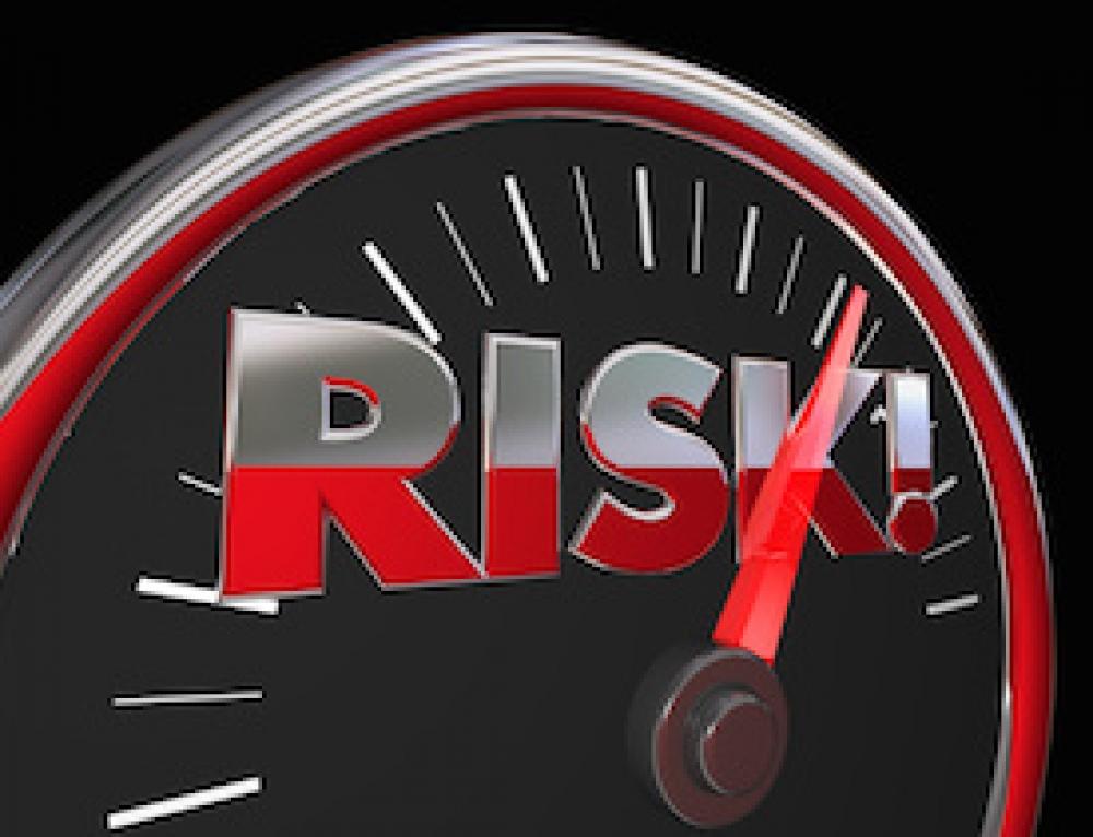 Factors That Affect Your Auto Insurance Rates