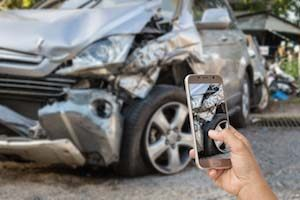 How Auto Accident Damages Are Estimated After an Accident