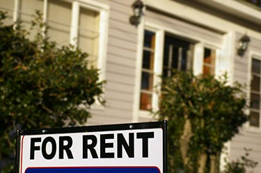 Apartment Building Owners/Rental Property