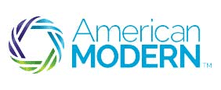 American Modern Insurance Group delivers residential insurance for many property classes – rental property, a vacant home, seasonal or vacation homes, and full-time residences including mobile homes