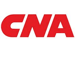 CNA Financial Corporation a leading commercial insurance company serving the global business community