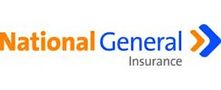 National General Insurance offers Auto, RV, and Home Insurance in Huntsville Alabama and surrounding communities. Free quotes for the insurance coverage you want.