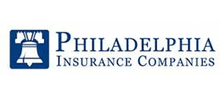 Philadelphia Insurance Companies - Commercial Property & Casualty Insurance