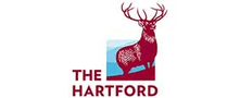 Protect your business and personal future with Hartford Insurance. The Hartford offers both personal insurance for your home and cars and business insurance for all types of businesses.