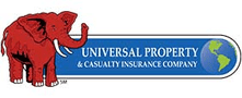 Universal Property and Casualty Insurance Company offers low cost homeowners insurance in Huntsville and all over Alabama