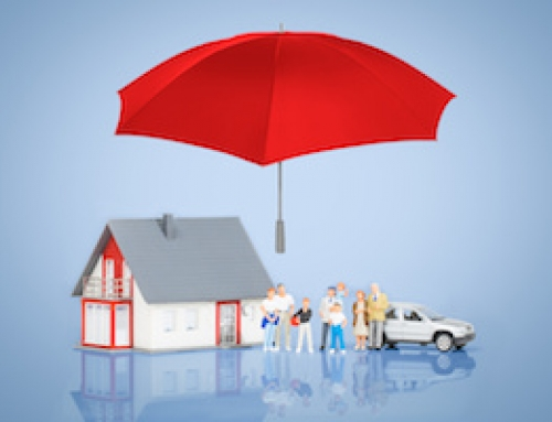 How Umbrella Insurance Can Provide Protection for a Low Cost