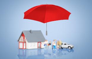 How Umbrella Insurance Benefits You
