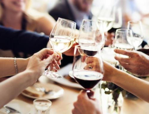 If You Own a Restaurant, Know How to Avoid Products and Liquor Liability