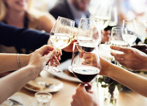 Products Products and liquor Liability Claims liquor Liability Claims