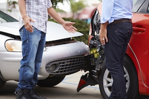 What You May Not Know About Alabama Car Insurance