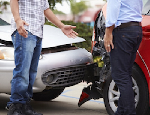 What You May Not Know About Alabama Auto Insurance