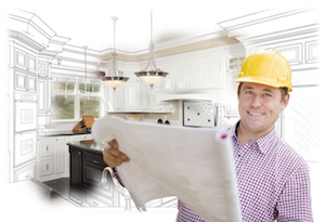 Contractor Insurance