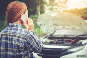 Endorsements to Consider for Car Insurance