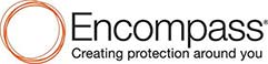 Encompass Insurance Specializing in Auto & Home Insurance
