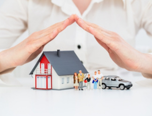 Why You Need the Right Type of Home and Auto Insurance Protection