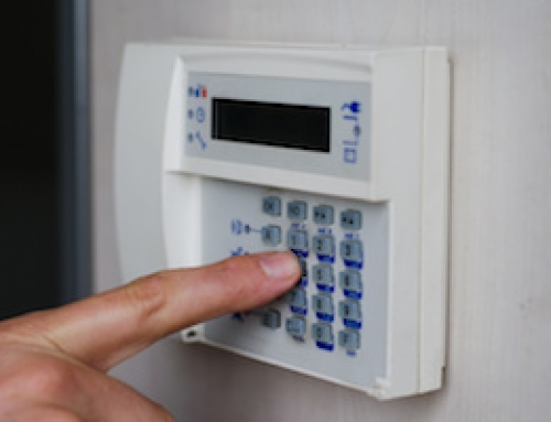 Ways to Safeguard Your Home From Burglary