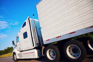 insurance for your small motor carrier needs