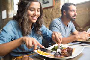 Insurance Protection for Your Restaurant
