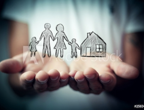 Common Myths Surrounding Life Insurance