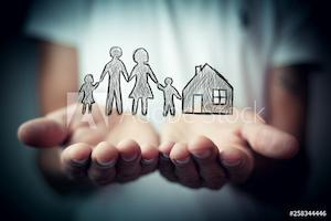 Myths Surrounding Life Insurance