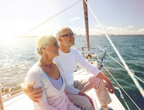 The Right Type of Boat Insurance