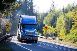 Trucking Insurance Coverage
