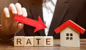 Homeowners Insurance Rate Factors