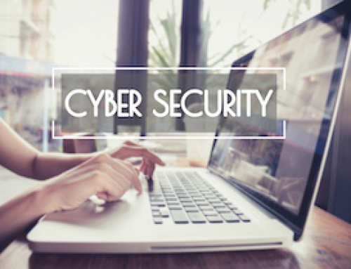 Protect Your Online Retail Business