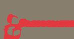 Burkett and Associates Logo