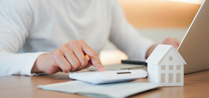 Does Your Homeowners Insurance Protection Need Adjusting?